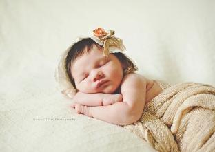 Grace Claire Photography