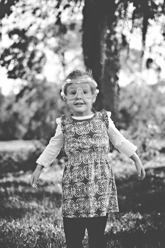 Grace Claire Photography