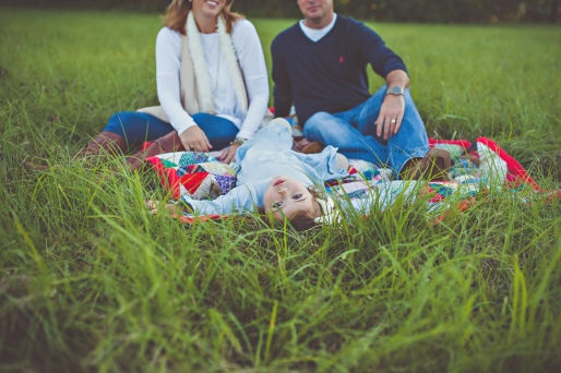 Graceclairephotography.com